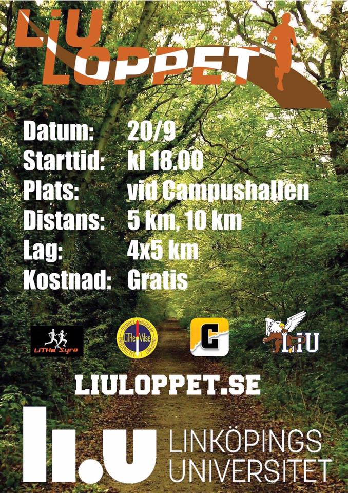 LiU_Loppet_affisch_ht2016